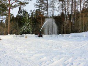 3.15雪①