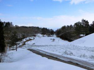 3.25雪①